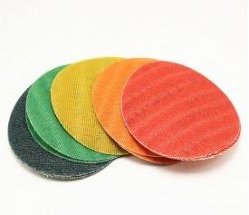 Mesh Sanding Disc