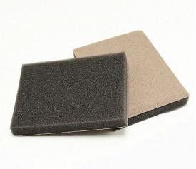 Sanding Sponge