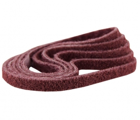 Surface Conditioning Abrasive belts