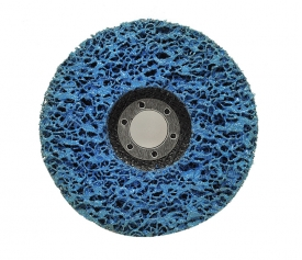 Strip Disc Cup Wheel Fiberglass backing