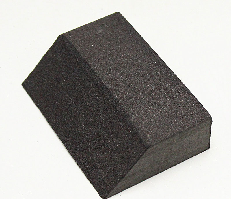 EVA Sponge Block