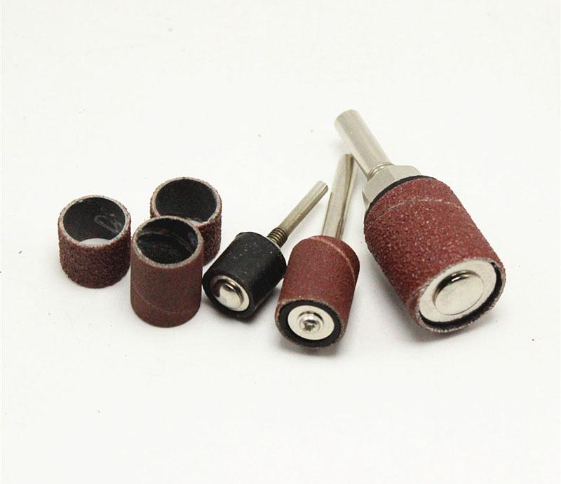 Straight Cartridge Rolls