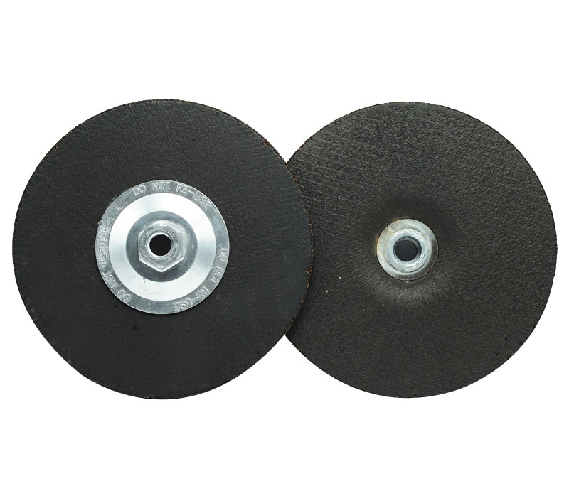 Chop Saw Cutting Wheels