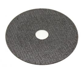 Precision Cutting Wheels